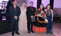 festa-das-rosas-barbacena-03