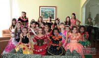 festa-das-rosas-barbacena-06