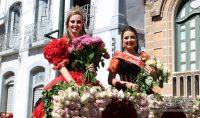 festa-das-rosas-barbacena-12jpg