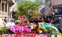 festa-das-rosas-barbacena-13
