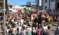 festa-das-rosas-barbacena-16jpg