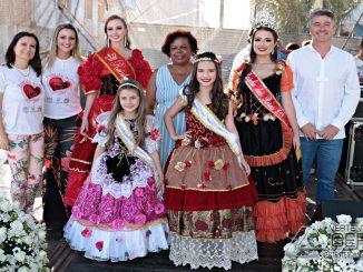 festa-das-rosas-barbacena-17pg