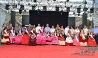 festa-das-rosas-barbacena-mg-foto-januario-basílio