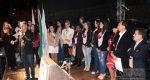 ABERTA OFICIALMENTE A 51ª EDIÇÃO DA FESTA DAS ROSAS E FLORES DE BARBACENA