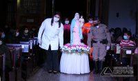 festa-de-nossa-senhora-do-rosario-em-alfredo-vasconcelos-mg-04