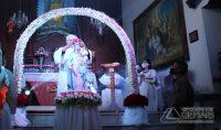 festa-de-nossa-senhora-do-rosario-em-alfredo-vasconcelos-mg-07