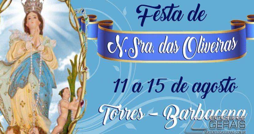 festa-de-ns-das-oliveiras