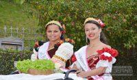 festa-de-santana-e-são-joaquim-em-antonio-carlos-mg-02