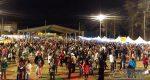 29ª FESTA DO PINHÃO MOVIMENTA O DISTRITO DE CORREIA DE ALMEIDA, EM BARBACENA