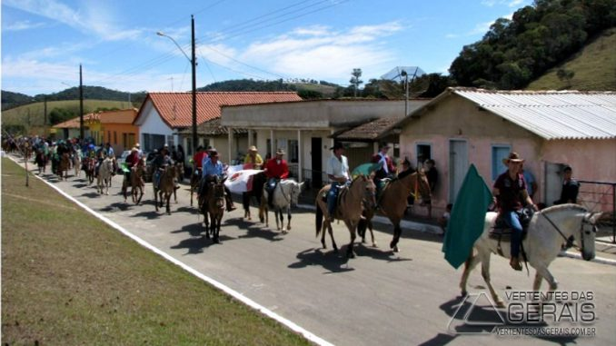 Alfredo Vasconcelos Minas Gerais fonte: vertentesdasgerais.com.br
