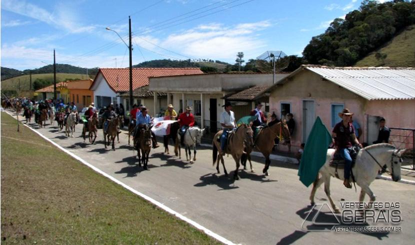 Fonte: vertentesdasgerais.com.br