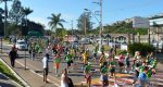 CONGONHAS ALTERA DATA E LOCAL DA FESTA DO TRABALHADOR-EDIÇÃO 2019