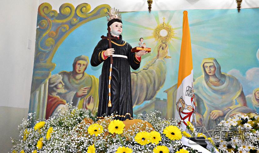 festa-em-honra-a-santo-antônio-em-barbacena