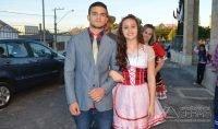 festa-julina-dos-eacs-de-barbacena-19pg
