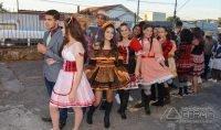 festa-julina-dos-eacs-de-barbacena-21pg