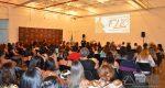 6ª FESTA LITERÁRIA DE CONGONHAS ACONTECE DE 9 A 11 DE OUTUBRO