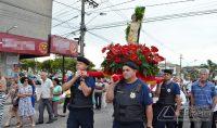 festa-são-sebastião-em-barbacena-foto-januario-basílio