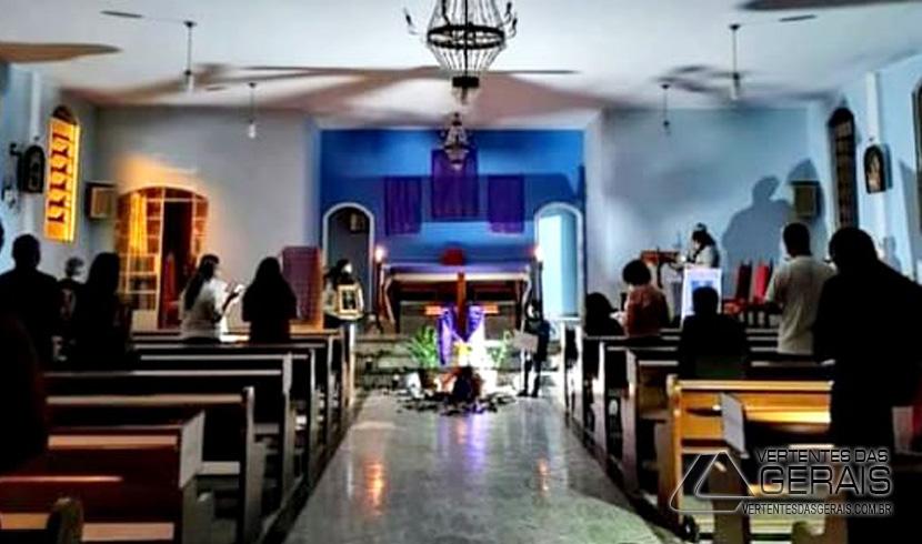 festa-santo-expedito-barbacena-01