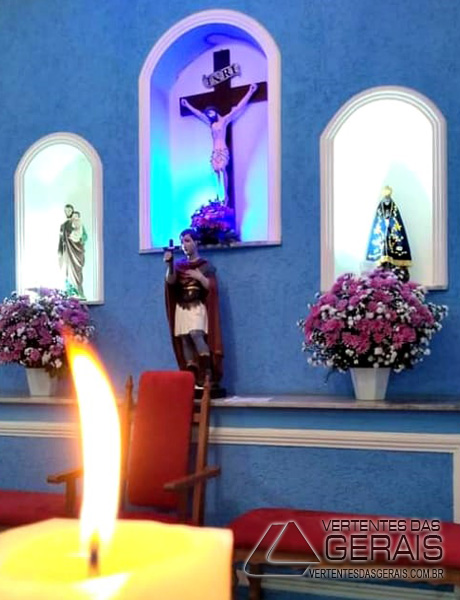 festa-santo-expedito-barbacena-02