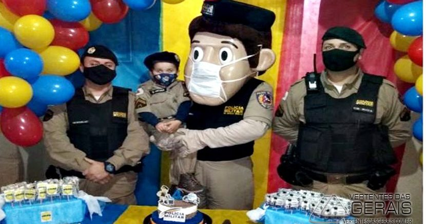 festa-surpresa-promovida-por-policiais-militares-em-barbacena-01