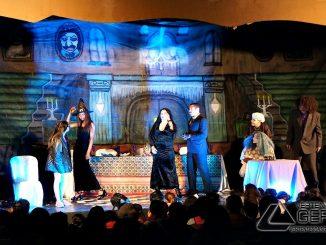 festival-arte-cenicas-de-lafaiete-foto-mauro-dutra-de-faria-15jpg
