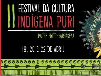 festival-da-cultura--indígena