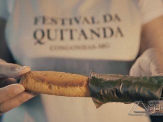 festival-da-quitanda-de-congonhas-01