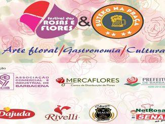 festival-das-rosas