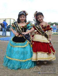 festival-de-carros-de-boi-de-ibertioga-30