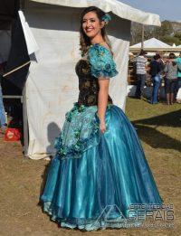 festival-de-carros-de-boi-de-ibertioga-31