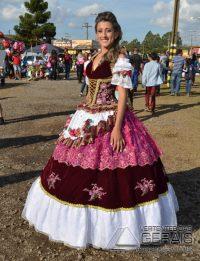 festival-de-carros-de-boi-de-ibertioga-32