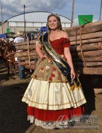 festival-de-carros-de-boi-de-ibertioga-33