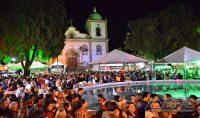 festival-de-cerveja-artesanal-de-barbacena-foto-januário-basílio-vertentes-das-gerais