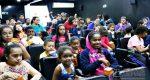 23º FESTIVAL DE INVERNO DE CONGONHAS TRAZ VARIEDADES NA EXIBIÇÃO DE FILMES