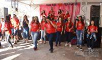 festival-de-música-católica-dos-eacs-de-barbacena-e-regiao-01