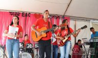 festival-de-música-católica-dos-eacs-de-barbacena-e-regiao-02
