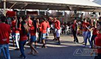 festival-de-música-católica-dos-eacs-de-barbacena-e-regiao-04