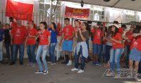 festival-de-música-católica-dos-eacs-de-barbacena-e-regiao-10