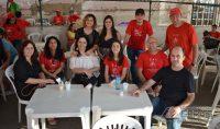 festival-de-música-católica-dos-eacs-de-barbacena-e-regiao-15pg