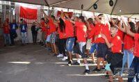 festival-de-música-católica-dos-eacs-de-barbacena-e-regiao-18pg