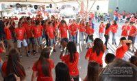 festival-de-música-católica-dos-eacs-de-barbacena-e-regiao-19pg