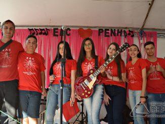 festival-de-música-católica-dos-eacs-de-barbacena-e-regiao-20pg