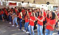 festival-de-música-católica-dos-eacs-de-barbacena-e-regiao-23pg