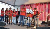festival-de-música-católica-dos-eacs-de-barbacena-e-regiao-27pg