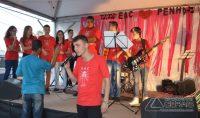 festival-de-música-católica-dos-eacs-de-barbacena-e-regiao-28pg