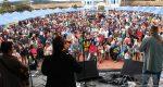 FESTIVAL DE QUITANDA DE CONGONHAS TEM PROGRAMAÇÃO CULTURAL DIVERSIFICADA
