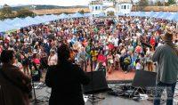 festival-de-quitandas-em-congonhas-mg-foto-prefeitura-municipal