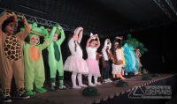 festival-de-teatro-aprendiz-01