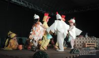 festival-de-teatro-aprendiz-02