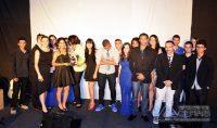 festival-de-videoclipes-escola-henrique-diniz-04